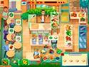 Фрагмент из игры «Кухонный ажиотаж»