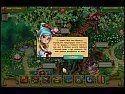 Клеверная сказка. Волшебная долина