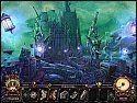 Фрагмент из игры «Темные предания. Реквием по забытой тени. Коллекционное издание»