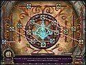 Фрагмент из игры «Темные предания. Вор и трутница. Коллекционное издание»
