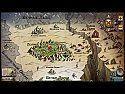 скриншот игры Тьма и пламя. Рожденный огнем