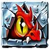 Скачать игру от Алавар Doodle Kingdom