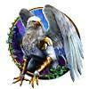 Скачать игру от Алавар Зачарованное королевство. Семя тьмы. Коллекционное издание