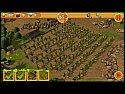 мини игра Farm Life