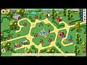 Фрагмент из игры «Город-сад. Коллекционное издание»