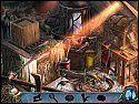 скриншот игры Живые легенды. Ярость зверя