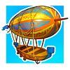 Скачать игру от Алавар Моаи 6. Нежданные гости. Коллекционное издание