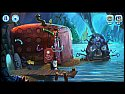 Фрагмент из игры «Братец Кролик»