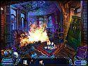 Фрагмент из игры «Загадочные истории. Возвращение висельника. Коллекционное издание»