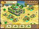 Фрагмент из игры «Рамзес. Расцвет империи. Коллекционное издание»