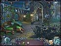 скриншот игры Тайны духов. Скованные обещанием