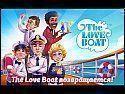 Фрагмент из игры «The Love Boat. Коллекционное издание»