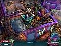 Фрагмент из игры «Искатели мифов 2. Затонувший город»