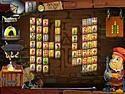 Бесплатная игра Алхимический маджонг скриншот 1