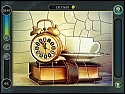 Бесплатная игра Пазл Алисы. Время приключений скриншот 4