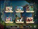 Бесплатная игра Пазл Алисы. Зазеркалье 2 скриншот 6