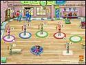 Бесплатная игра Танцевальный переполох скриншот 3