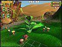 Бесплатная игра Опасные насекомые скриншот 1