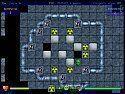 Бесплатная игра Данко и космическое приключение скриншот 3