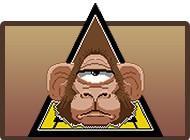 Подробнее об игре Do Not Feed The Monkeys