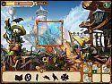 Бесплатная игра Тайна острова Дракона скриншот 5