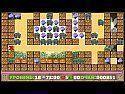 Бесплатная игра Elems скриншот 5