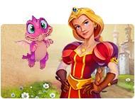 Подробнее об игре Сказочное королевство 3. Коллекционное издание