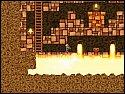 Бесплатная игра Огненные катакомбы скриншот 5