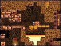 Бесплатная игра Огненные катакомбы скриншот 7