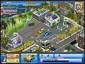 Бесплатная игра Починяй-ка. Большие гонки скриншот 6