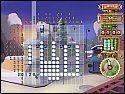 Бесплатная игра Гизмо. Дух рождества скриншот 1
