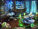 Мрачные легенды 2. Песня Темного лебедя