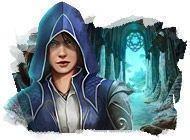 Подробнее об игре Мрачные легенды 3. Темный город