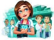 Подробнее об игре Heart's Medicine. Time to Heal. Коллекционное издание