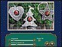 Бесплатная игра Праздничный пазл. Рождество 4 скриншот 3