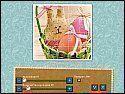 Бесплатная игра Праздничный пазл. Пасха 4 скриншот 1