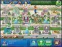 Бесплатная игра Магнат отелей. Лас-Вегас скриншот 1