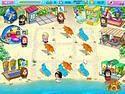 Бесплатная игра Хуру Хуми скриншот 3