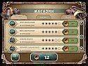 Бесплатная игра Железное Сердце 2: Подземная Армия скриншот 3