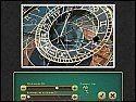 Бесплатная игра Пазл тур. Париж скриншот 3
