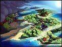Бесплатная игра Капитан Браве. Эх, дивный новый мир! скриншот 4