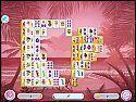 Бесплатная игра Маджонг. День Святого Валентина скриншот 2