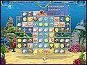 Бесплатная игра Приключения русалочки. Волшебная жемчужина скриншот 3