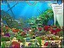 Бесплатная игра Приключения русалочки. Волшебная жемчужина скриншот 4
