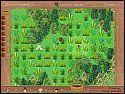 Бесплатная игра Грибной марафон скриншот 3