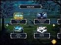 Бесплатная игра Мистический пасьянс. Сказки братьев Гримм скриншот 2