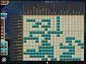 Бесплатная игра Загадки Олимпа скриншот 3