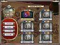 Бесплатная игра Загадка маски скриншот 1