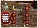 Бесплатная игра Загадка маски скриншот 3