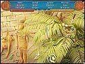 Бесплатная игра Cекреты Александрии скриншот 6